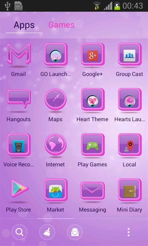 love themes download for android descargar gratis love themes para android gratis love
