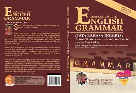 materi bahasa inggris application letter menulis cover letter dalam bahasa contoh surat