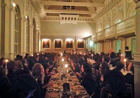 Cambridge Mba Stories by My Mba Year In Review Part 1 Cambridge Mba Stories
