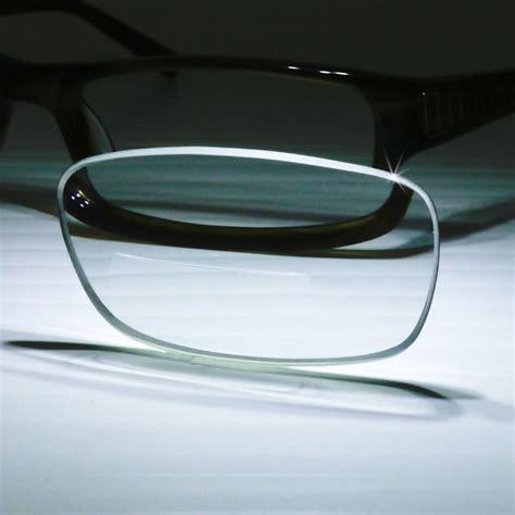 bifocal thin glass lenses lensfactory