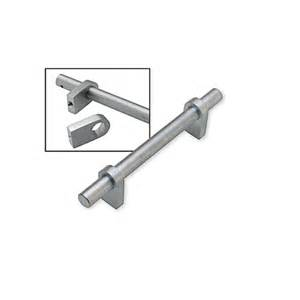 Adjustable Cabinet Pulls Adjustable Cabinet Pulls On New T Bar Steel Pull Ss