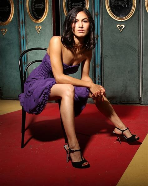 hottest netflix series 29 hot pictures of elodie yung elektra in daredevil tv