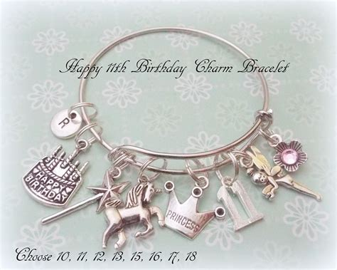 Birthday Gift Idea for Girls, Gift for 10 Year Old Girl