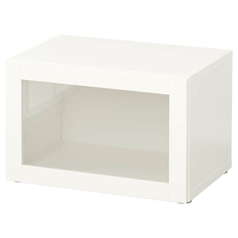 ikea besta glass shelf best 197 shelf unit with glass door sindvik white 60x40x38 cm