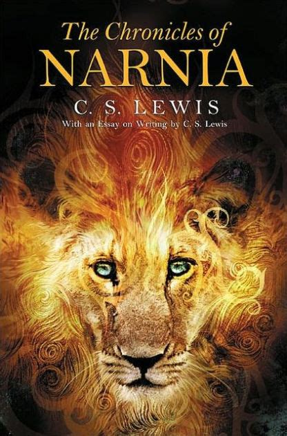 lament the chronicles volume 1 books the chronicles of narnia one volume by c s lewis