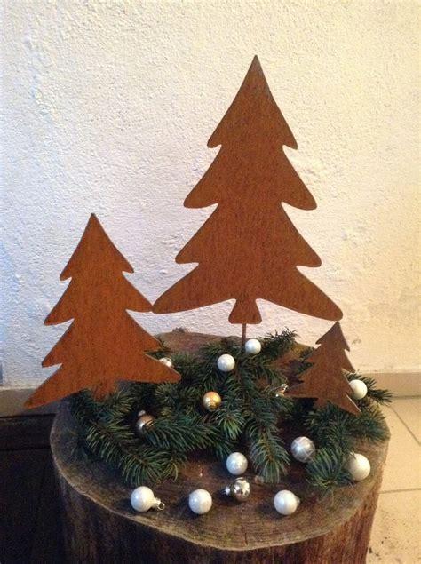 christbaum tanne weihnachtsbaum verschiedene gr 246 223 en