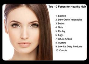 how to get wright s healthy hair kuweight 64 food for healthy hair