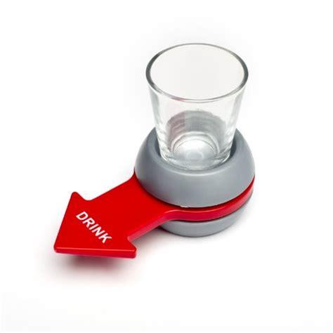 giochi alcolici da tavolo russa con 16 bicchierini alcolica gioco
