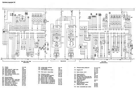ford laser wiring diagram stereo imageresizertool
