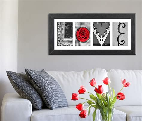 alphabet photos home decor design ideas gift ideaalphabet photography art home decor alphabet photos home decor design ideas alphabet photography
