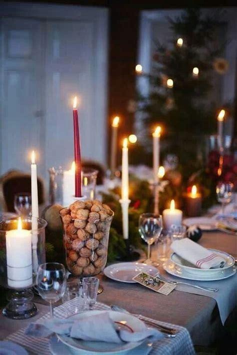 Les Plus Belles Tables De Noel by Les Plus Belles Tables De No 235 L Toqu 233 S 2 Cuisine