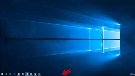 tutorial en linea de windows 10 poner transparente barra de tareas y men 250 inicio windows