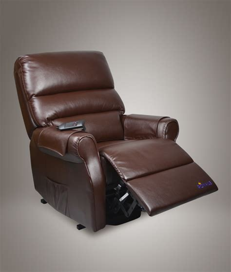 automatic lift recliners automatic recliner lift chair 28 images recliner lift