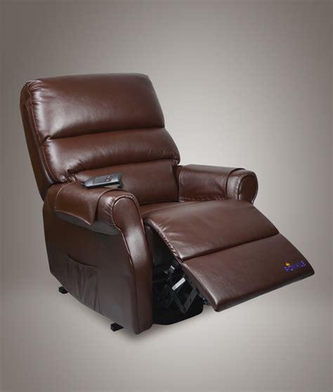 electric recliner chair hire brisbane recliner chairs brisbane leather lift recline chair brown leather lift recline chair
