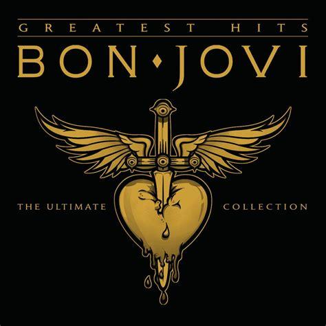 bon jovi greatest hits cd speculation bon jovi are wanted waaahn teeeh ed on