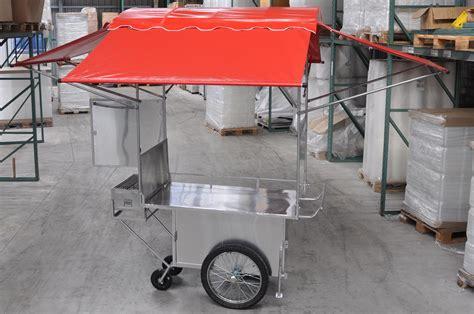 dhl wagen verfolgen imbisswagen grillwagen grillstand gark 252 che mobil fahrbar