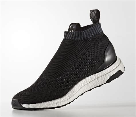 Adidas Ultra Boots Ace Mens adidas ace 16 purecontrol ultra boost sole collector