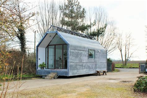 house plans small homes contemporary shepherds hut tiny house swoon