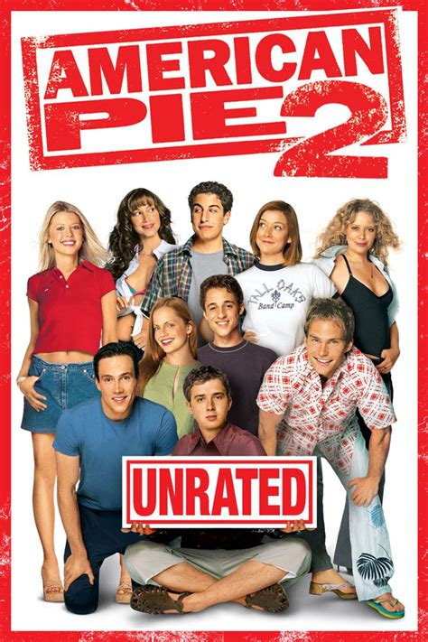 film comedy american 25 best ideas about all american pie movies on pinterest