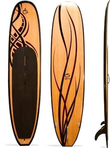 Ballard Designs Inc pin by joe jay on what s sup all s u p boards