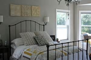 pin by tammy sargent on twin bedroom pinterest