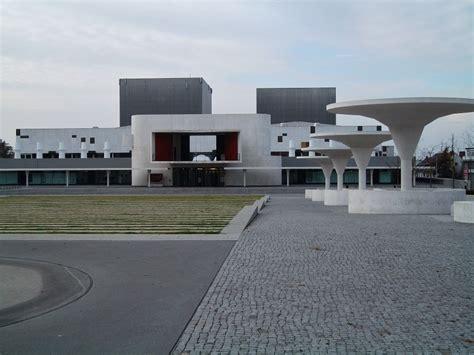 architekten in darmstadt beautiful architekten in darmstadt contemporary