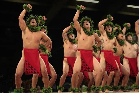 gay catamaran hawaii men of hula merrie monarch 2013 hawaii