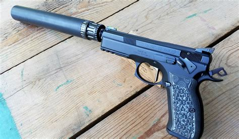 silencer reviews silencer review liberty suppressors cosmic the about guns