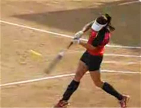 jessica mendoza swing google image result for http lub cdn com sites default