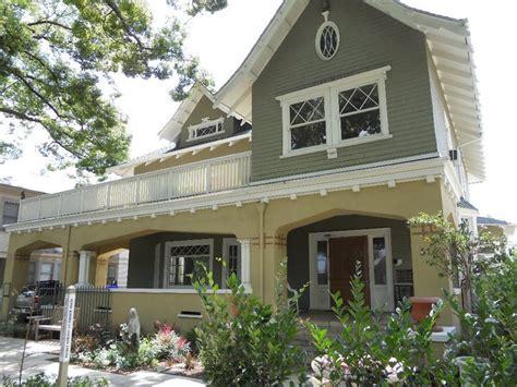 Isaiah House by Orange County Catholic Worker Isaiah House