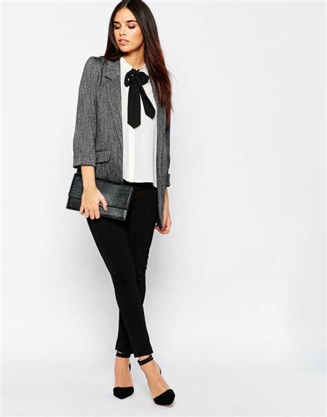 abbigliamento ufficio donna abbigliamento per una laurea i vestiti da indossare