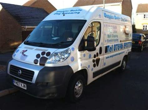 groomers in my area waggies mobile grooming wants to move to marbella area