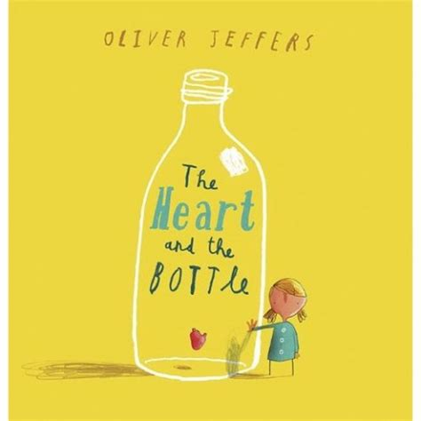 oliver loving a novel books swissmiss new book by oliver jeffers