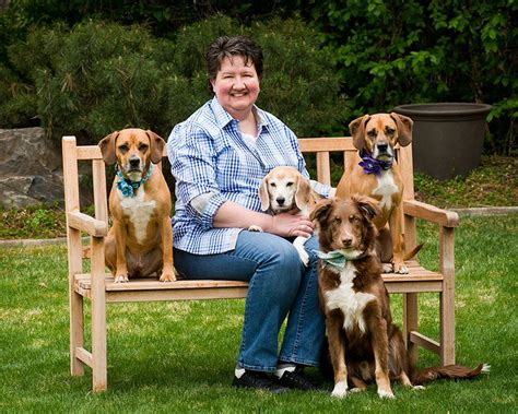alliance of therapy dogs about the alliance of therapy dogs a national therapy organization