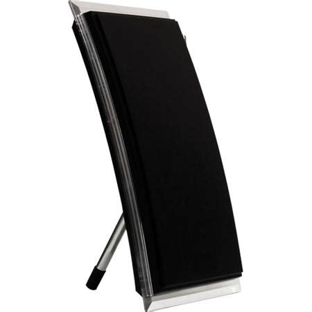 ge flat panel tv antenna lified 24700 from solid signal