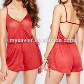 hot-dresses-for-night