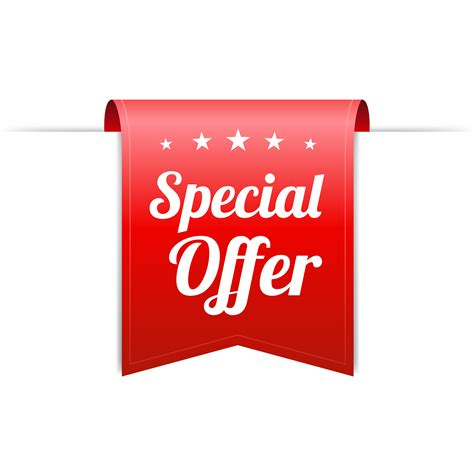 we re offering a special discount to everyone who signs up indaba global coaching special offers group disc discounts
