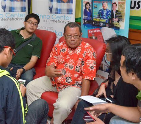 bitcoin onno w purbo onno center dan cyberpreneur indonesia kembangkan blusukan