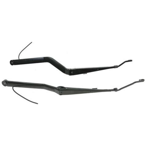 windshield wiper arm fits 1997 2005 pontiac montana aztek 2003 pontiac montana windshield wiper motor wiper arm replacement 2003 pontiac montana wiper
