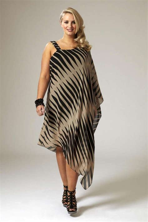 286 best plus size fashions images on plus