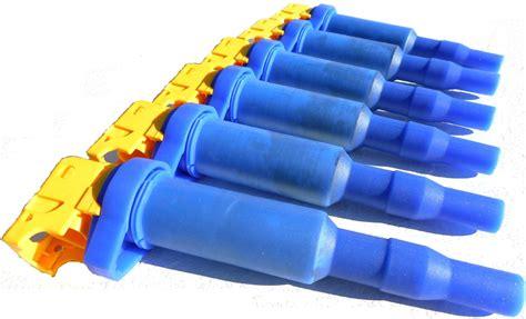 bmw ignition coil bmw ignition coil packs z4 z3 x3 x5 m3 328i 135i 325i 328i