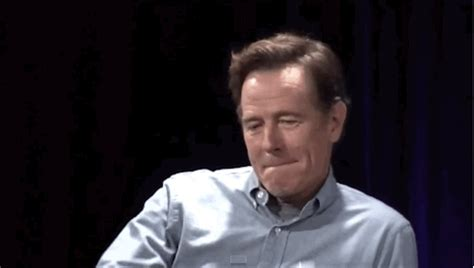 bryan cranston gif me bryan cranston gifs find share on giphy