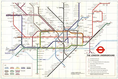 london by tube over london underground maps show evolution of the tube over the last 153 years huffpost uk