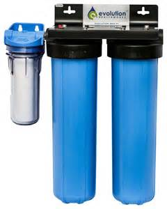 home water filter systems whole home water filtration system contemporary water