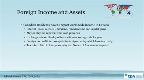 Mba Salary After Tax by 2016 Income Tax Update Canada