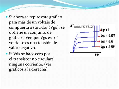 transistor fet de junção fet transistores de efecto de co