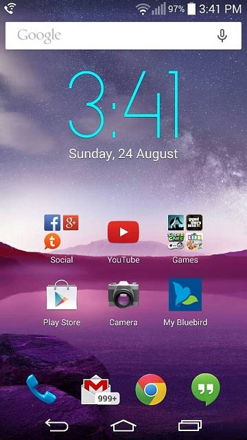 themes lg launcher what launcher and theme do you use on your lg g3 page 2