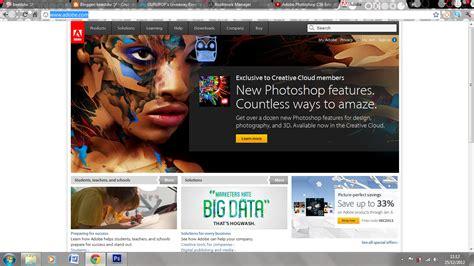 tutorial guna adobe photoshop cs6 beastdw ツ tutorial photoshop how to download adobe