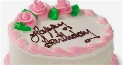 resep membuat kue ulang tahun coklat resep cara membuat kue ulang tahun untuk anak
