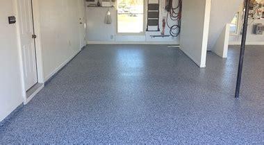 epoxy floor coating epoxy garage floor coating corona ca